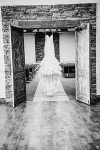 00016--©ADHPhotography2017--HeathBrownReneeFelber--Wedding