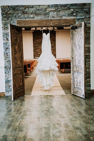 00015--©ADHPhotography2017--HeathBrownReneeFelber--Wedding