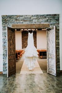 00009--©ADHPhotography2017--HeathBrownReneeFelber--Wedding