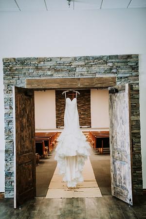 00021--©ADHPhotography2017--HeathBrownReneeFelber--Wedding