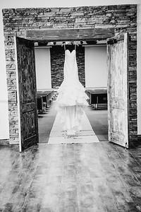 00014--©ADHPhotography2017--HeathBrownReneeFelber--Wedding
