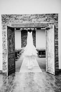 00012--©ADHPhotography2017--HeathBrownReneeFelber--Wedding