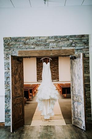 00019--©ADHPhotography2017--HeathBrownReneeFelber--Wedding