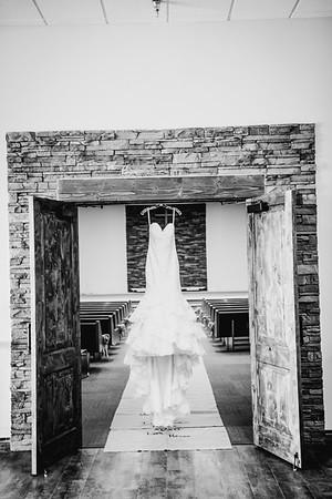 00022--©ADHPhotography2017--HeathBrownReneeFelber--Wedding