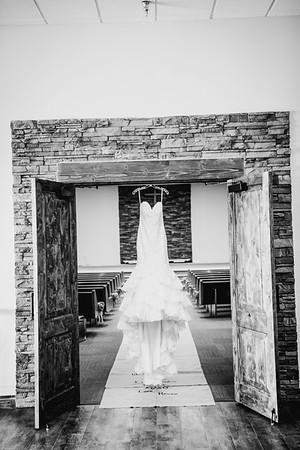 00020--©ADHPhotography2017--HeathBrownReneeFelber--Wedding
