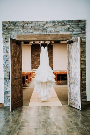 00011--©ADHPhotography2017--HeathBrownReneeFelber--Wedding