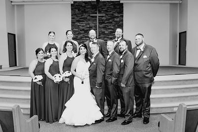 03618--©ADHPhotography2017--HeathBrownReneeFelber--Wedding