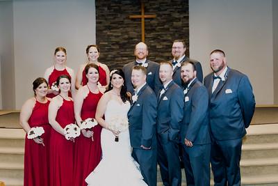 03623--©ADHPhotography2017--HeathBrownReneeFelber--Wedding