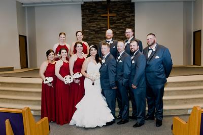 03615--©ADHPhotography2017--HeathBrownReneeFelber--Wedding