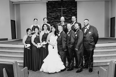 03616--©ADHPhotography2017--HeathBrownReneeFelber--Wedding