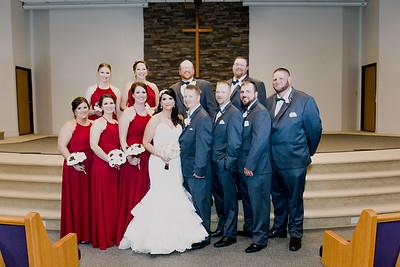 03617--©ADHPhotography2017--HeathBrownReneeFelber--Wedding
