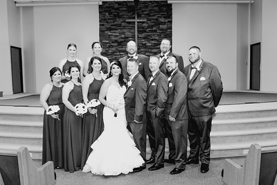 03620--©ADHPhotography2017--HeathBrownReneeFelber--Wedding