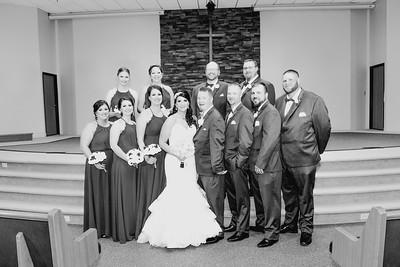 03612--©ADHPhotography2017--HeathBrownReneeFelber--Wedding