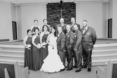 03610--©ADHPhotography2017--HeathBrownReneeFelber--Wedding