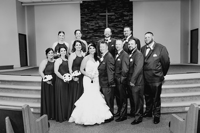 03614--©ADHPhotography2017--HeathBrownReneeFelber--Wedding