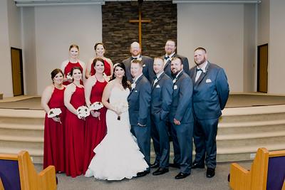 03619--©ADHPhotography2017--HeathBrownReneeFelber--Wedding
