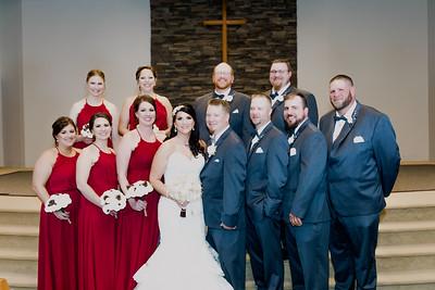03625--©ADHPhotography2017--HeathBrownReneeFelber--Wedding