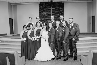 03606--©ADHPhotography2017--HeathBrownReneeFelber--Wedding