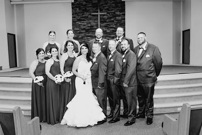 03622--©ADHPhotography2017--HeathBrownReneeFelber--Wedding
