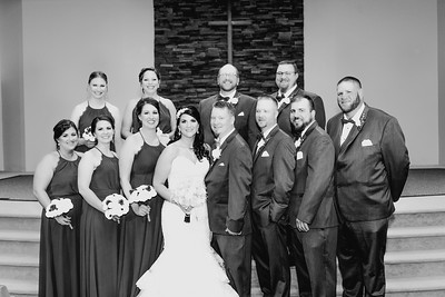 03626--©ADHPhotography2017--HeathBrownReneeFelber--Wedding