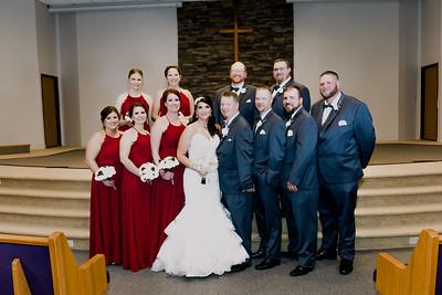 03613--©ADHPhotography2017--HeathBrownReneeFelber--Wedding