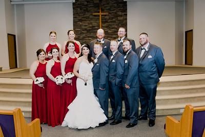 03621--©ADHPhotography2017--HeathBrownReneeFelber--Wedding
