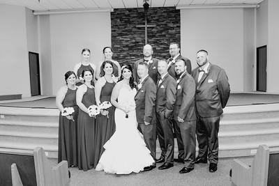 03608--©ADHPhotography2017--HeathBrownReneeFelber--Wedding