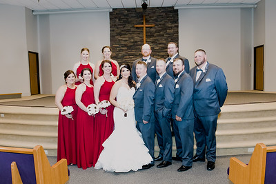 03607--©ADHPhotography2017--HeathBrownReneeFelber--Wedding