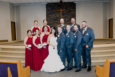 03605--©ADHPhotography2017--HeathBrownReneeFelber--Wedding
