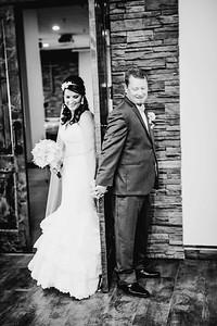 01376--©ADHPhotography2017--HeathBrownReneeFelber--Wedding