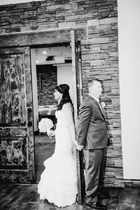 01382--©ADHPhotography2017--HeathBrownReneeFelber--Wedding