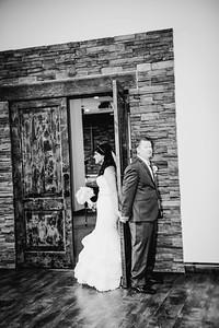 01398--©ADHPhotography2017--HeathBrownReneeFelber--Wedding