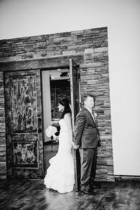 01394--©ADHPhotography2017--HeathBrownReneeFelber--Wedding
