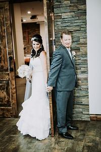 01377--©ADHPhotography2017--HeathBrownReneeFelber--Wedding