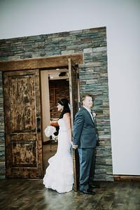 01391--©ADHPhotography2017--HeathBrownReneeFelber--Wedding