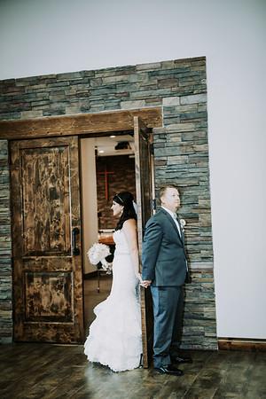 01387--©ADHPhotography2017--HeathBrownReneeFelber--Wedding