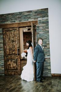 01397--©ADHPhotography2017--HeathBrownReneeFelber--Wedding