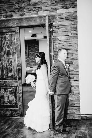 01386--©ADHPhotography2017--HeathBrownReneeFelber--Wedding