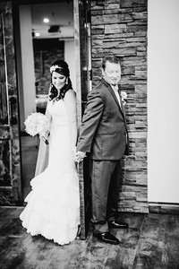 01374--©ADHPhotography2017--HeathBrownReneeFelber--Wedding