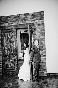 01392--©ADHPhotography2017--HeathBrownReneeFelber--Wedding