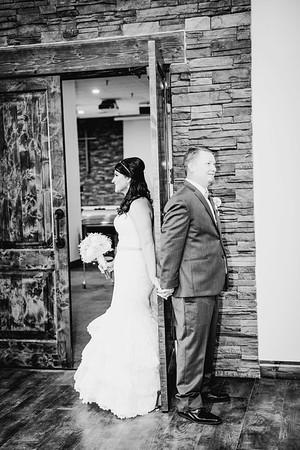 01384--©ADHPhotography2017--HeathBrownReneeFelber--Wedding