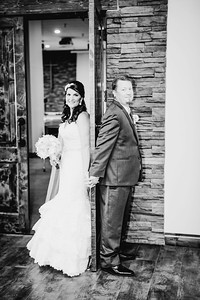 01364--©ADHPhotography2017--HeathBrownReneeFelber--Wedding