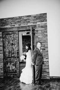 01390--©ADHPhotography2017--HeathBrownReneeFelber--Wedding