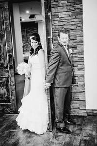 01380--©ADHPhotography2017--HeathBrownReneeFelber--Wedding