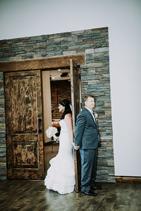 01393--©ADHPhotography2017--HeathBrownReneeFelber--Wedding
