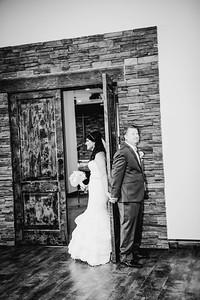 01396--©ADHPhotography2017--HeathBrownReneeFelber--Wedding