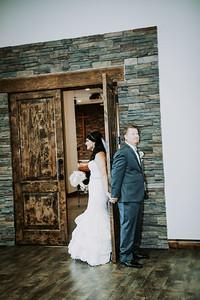 01395--©ADHPhotography2017--HeathBrownReneeFelber--Wedding