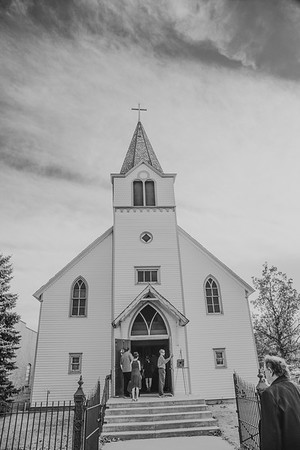 05604--©ADHPhotography2016--EasterdayBargerWedding