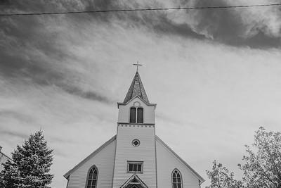 05600--©ADHPhotography2016--EasterdayBargerWedding