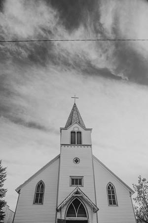 05608--©ADHPhotography2016--EasterdayBargerWedding